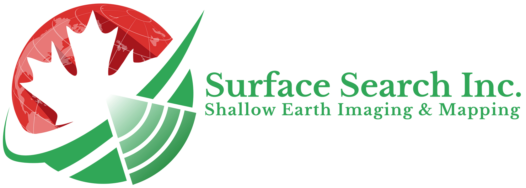 Subsurface Imaging and Mapping Using Shallow Geophysics