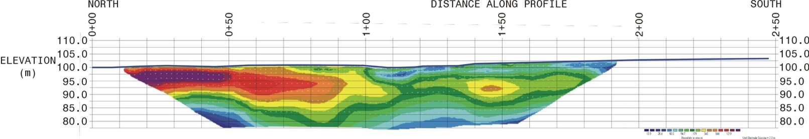 OVERLAPPING GEOPHYSICAL SURVEYS Fig10