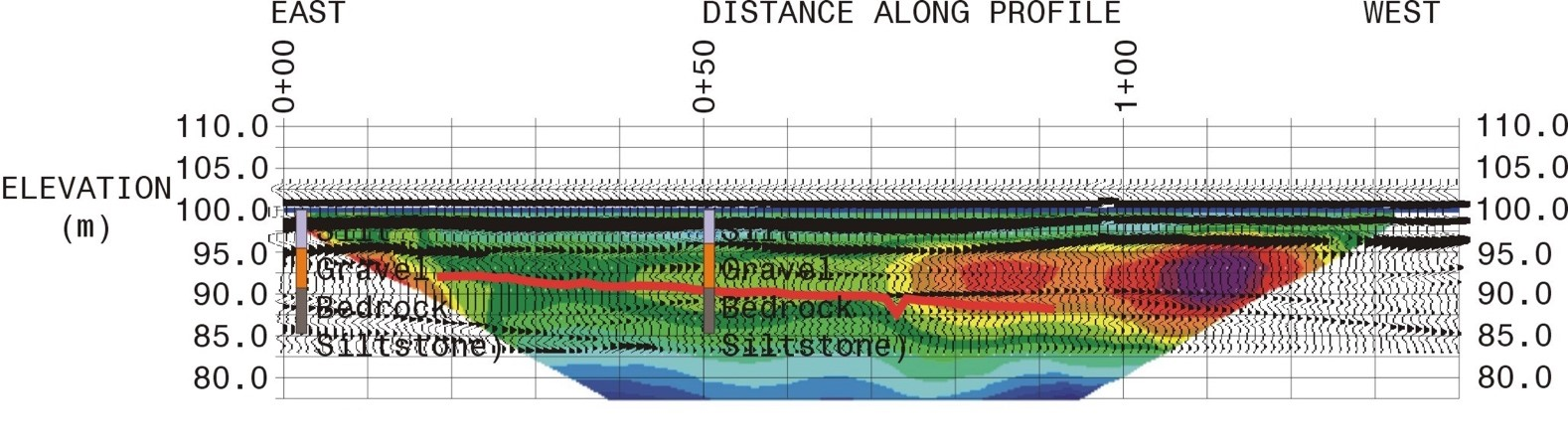 OVERLAPPING GEOPHYSICAL SURVEYS Fig6